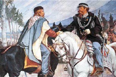 1861-birth-of-the-Italian-nation